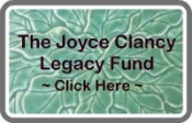 Joyce Clancy Legacy Fun