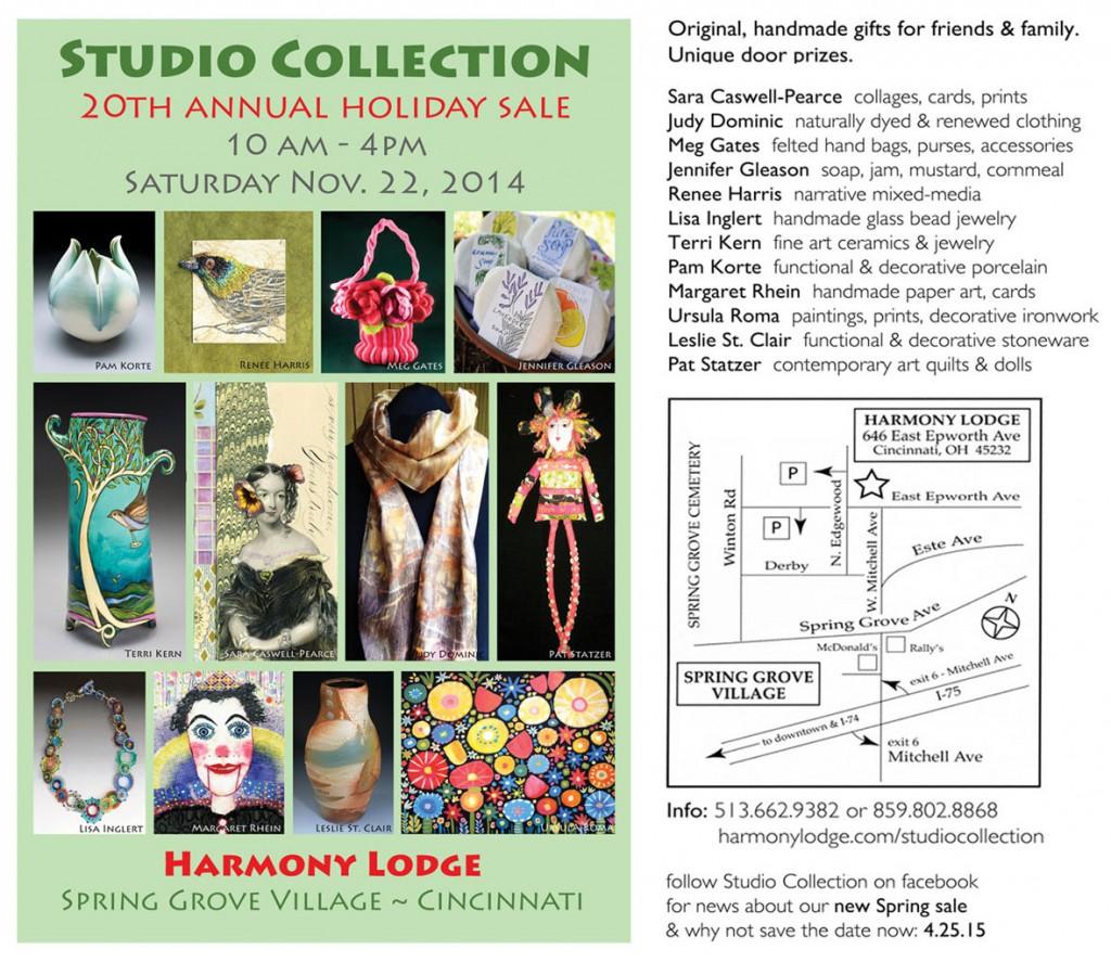 StudioColl2014_web_invite