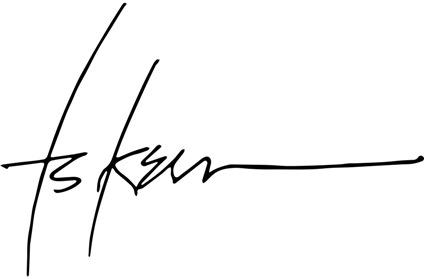 Terri Kern Studios